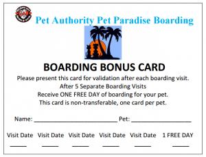 boarding-bonus-cardedit2