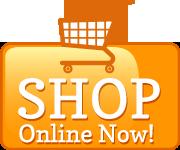 vfc-shopbanner-150x130