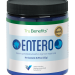 Entero_TruBenefits_bottle