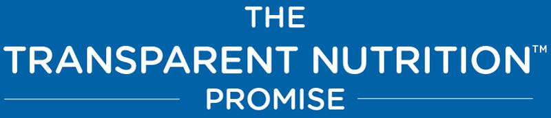 trans-promise-header